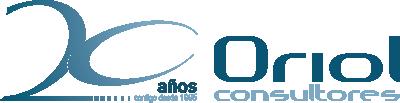 Oriol Consultores