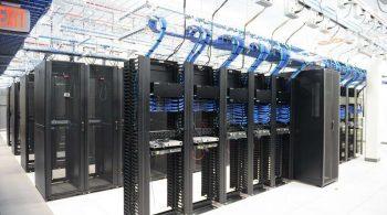 centro-computo